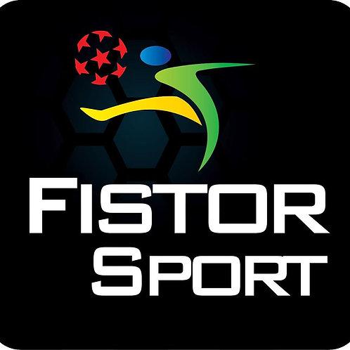 Fistor Sports