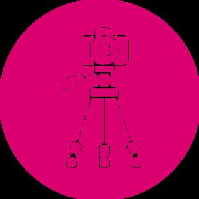 Fotografìa y Centro de Copiado