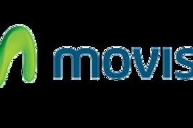 Distribuidor Movistar