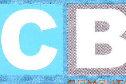PC BOX Computadoras
