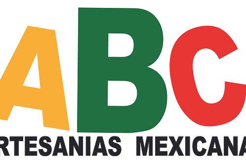 Artesanias ABC