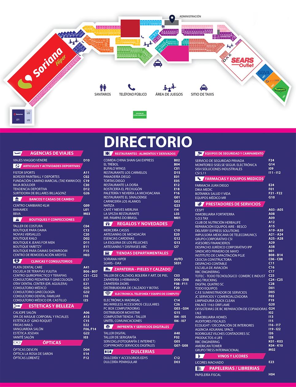 directorio-.png