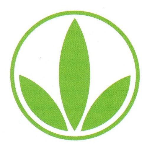 Club de Nutrición Herbalife