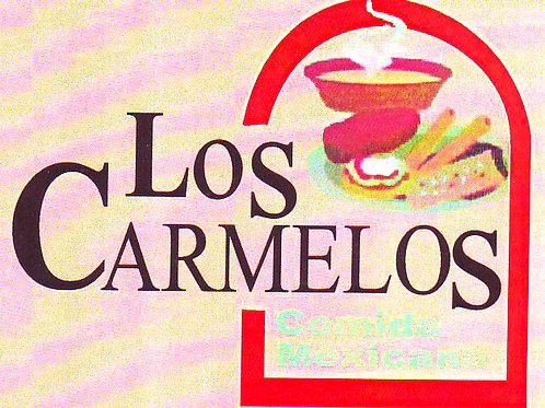 Los Carmelos