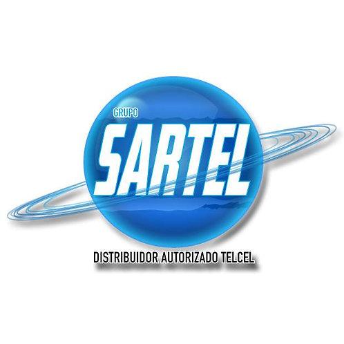 Sartel