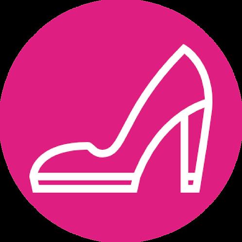 Distribuidora de Calzado y Botas