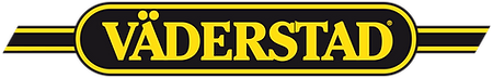2000px-Väderstad_logo.svg.png