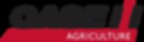 2000px-Case-agri-logo.svg.png
