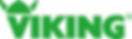 Logo_Viking_Green.png