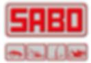 Helm_Motorgeraete_Hersteller_Logo_SABO.p