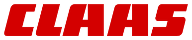 2000px-Claas_Logo.svg.png