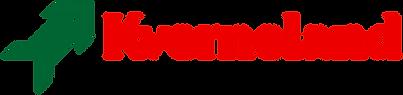 2000px-Kverneland_logo.svg.png