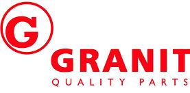 02-Granit-Logo.jpg
