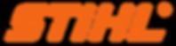 2000px-Stihl_Logo.svg.png