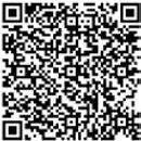 QR_GranitApp.jpg