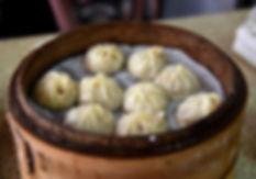 Xia Long Bao