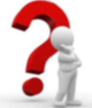 Good Vibrations Entertainment FAQ