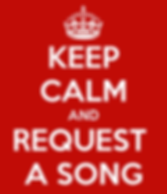 Song requests Good Vibrations Entertainment