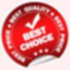 Best Choice Good Vibrations Entertainment