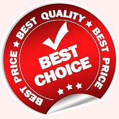 Best Choice Good Vibrations Entertainment
