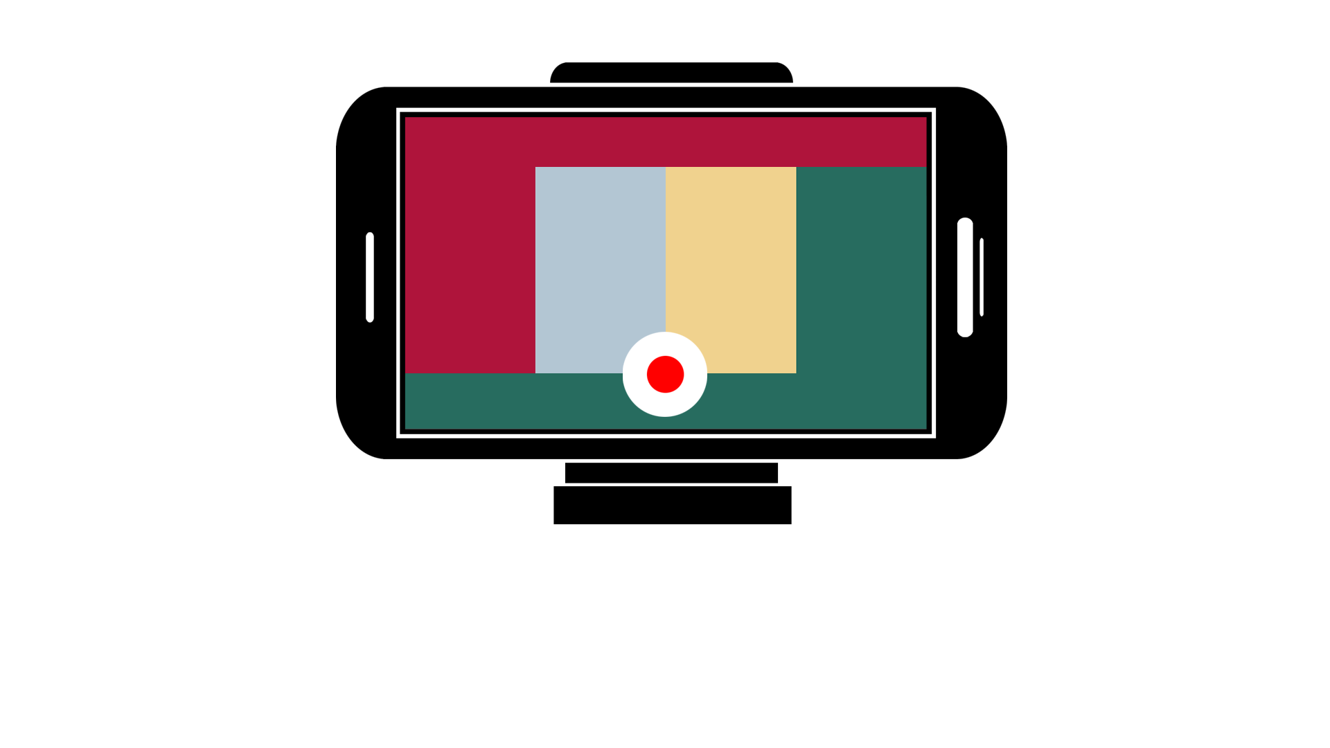 Video Production Training for Business│Kent│Smartphone ...