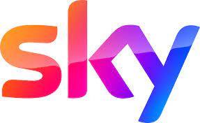 Sky Logo.jfif