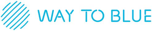 Way to blue Logo.png