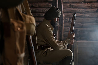 A_SIKH_SOLDIER1