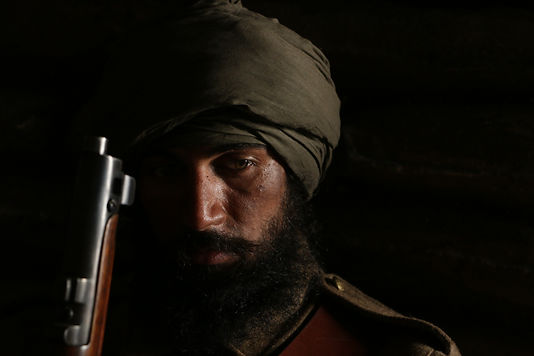 A_SIKH_SOLDIER2