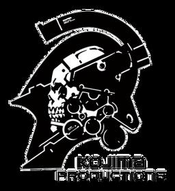 Kojima_Productions_logo2.png