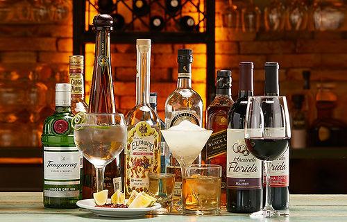 CaboCoyote-bebidas.jpg