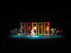 Production Photo - Derby Theatre