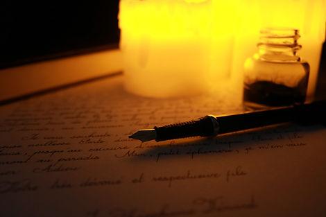 pen on paper.jpg
