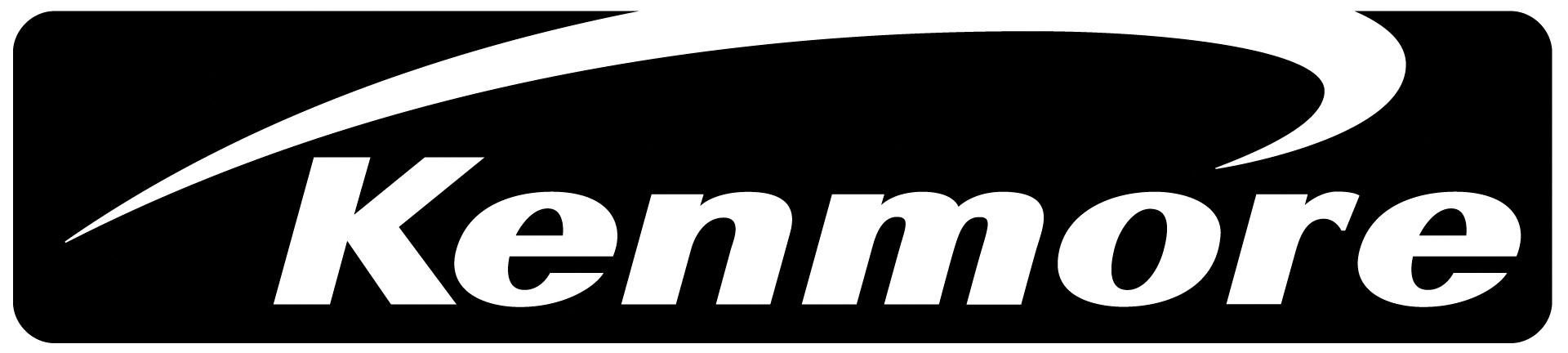 KENMORE_HVAC_Logo_RGB.jpg