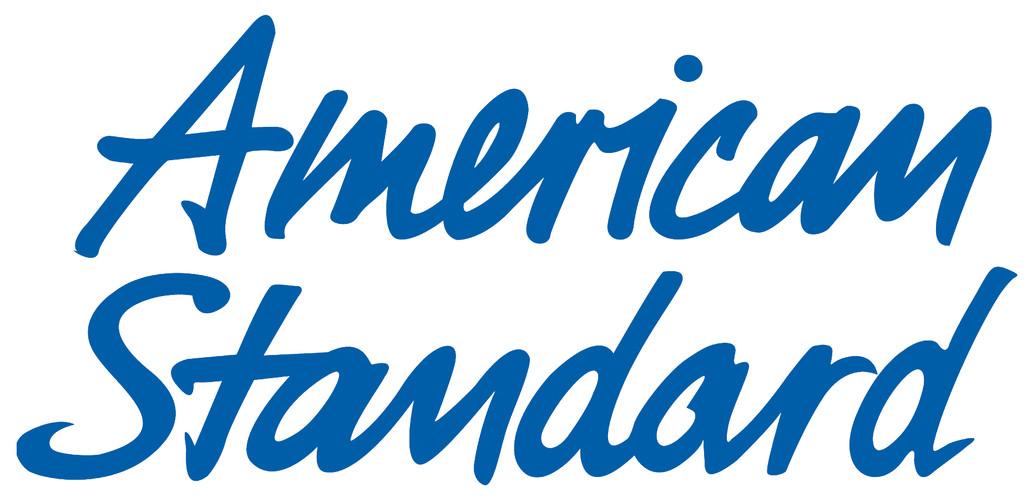 AMERICAN STANDARD_HVAC_Logo_RGB.jpg