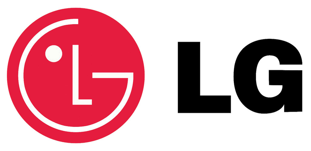 LG_HVAC_Logo_RGB.jpg