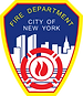1200px-New_York_City_Fire_Department_Emb