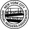 NYCSRA.jpg