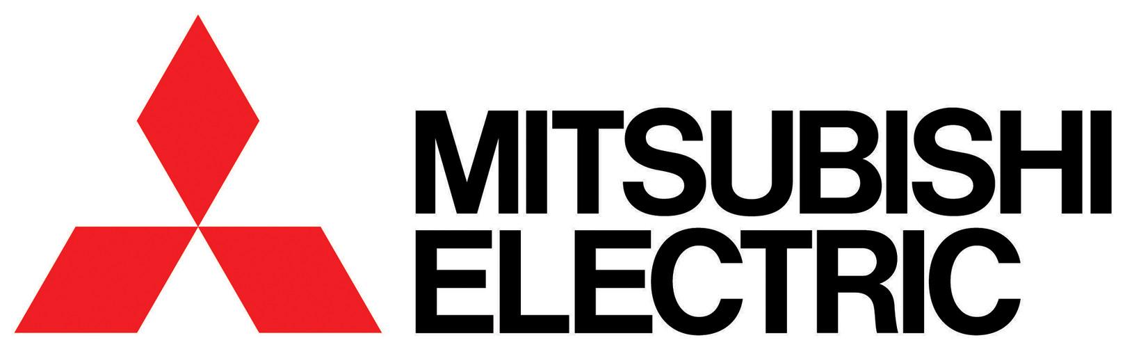 MITSUBISHI_HVAC_Logo_RGB.jpg