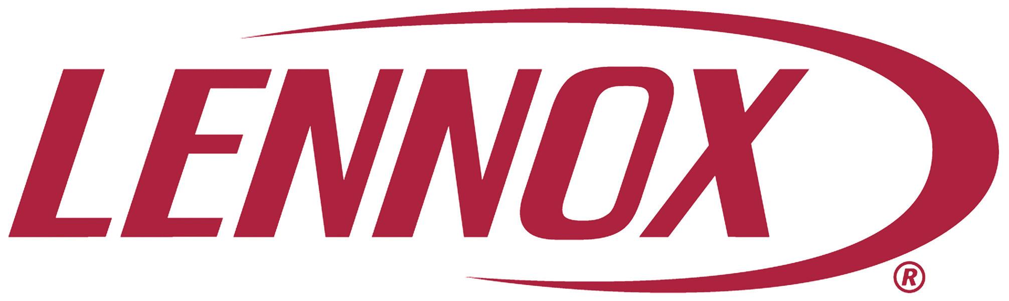 LENNOX_HVAC_Logo_RGB.jpg
