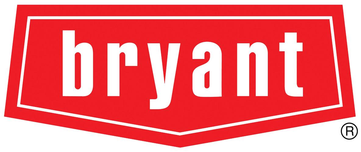 BRYANT_HVAC_Logo_RGB.jpg