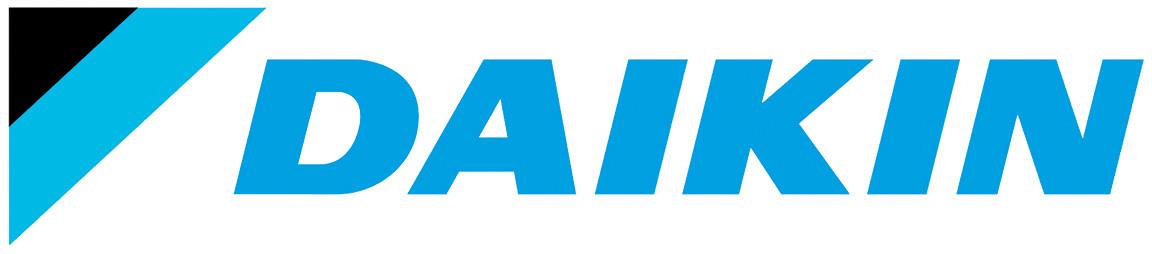 DAIKIN_HVAC_Logo_RGB.jpg