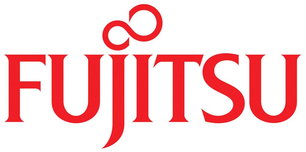 FUJITSU_HVAC_Logo_RGB.jpg