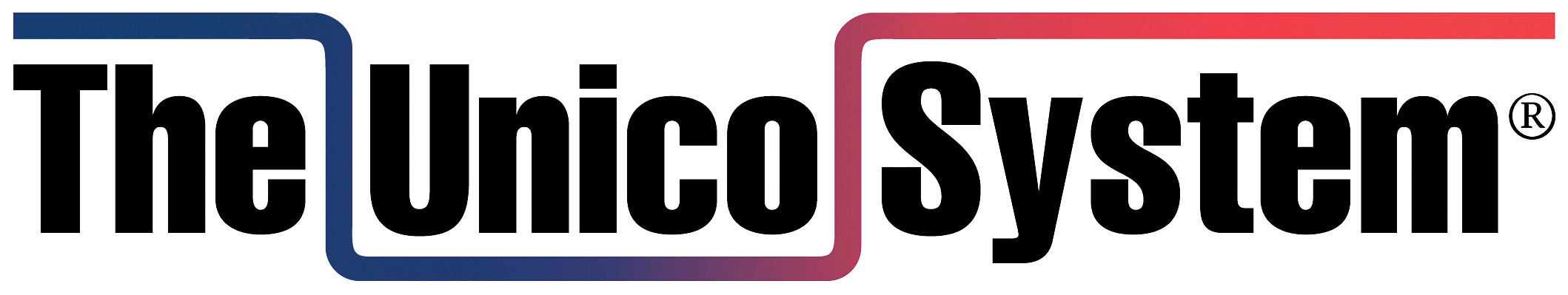 UNICO_HVAC_Logo_RGB.jpg