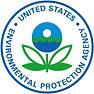US_EPA_logo.jpg