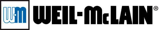 WEIL-MCLAIN_HVAC_Logo_RGB.jpg