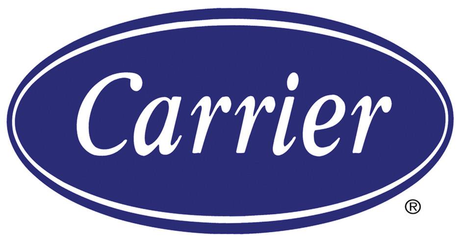 CARRIER_HVAC_Logo_RGB.jpg