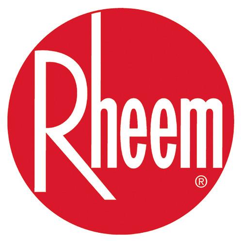 RHEEM_HVAC_Logo_RGB.jpg