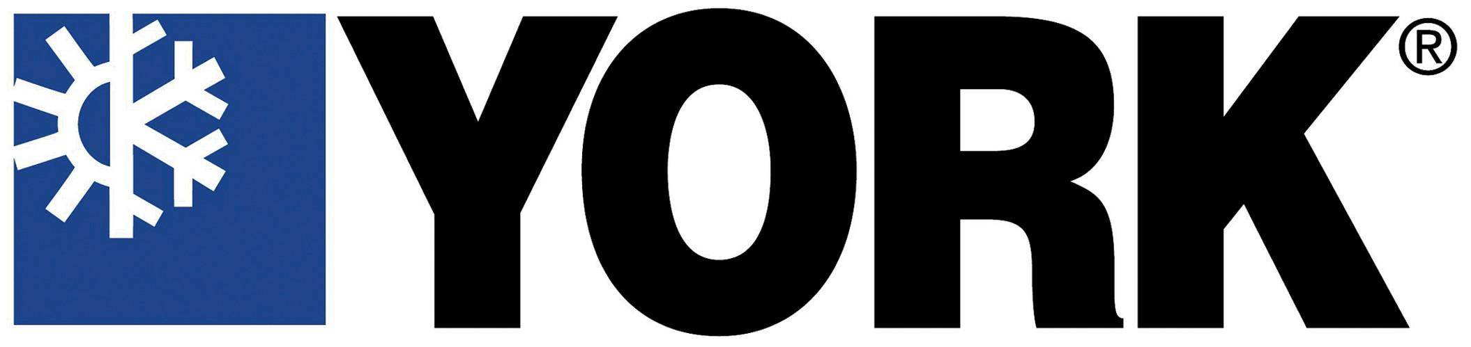 YORK_HVAC_Logo_RGB.jpg