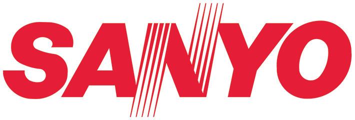 SANYO_HVAC_Logo_RGB.jpg